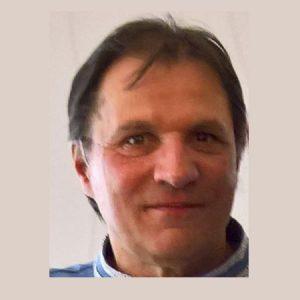 jokotten - Jörg Kottenrodt